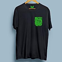 920bf0c2be Men's Polo Shirts - Buy Men's Polos online   Jumia Nigeria