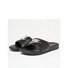 8c464cda1b6 Nike Shop - Buy Nike Products Online