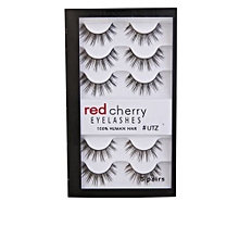 e25bf855baf Red Cherry Online Store | Shop Red Cherry Products | Jumia Nigeria