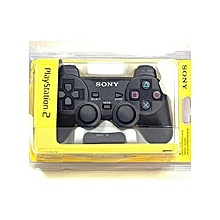 Sony Wireless PS2 Controller DualShock 2 Game Pad For PlayStation 2