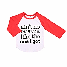 316813d0b Buy Baby Boy s T-shirts   Vests Products Online in Nigeria