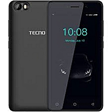 Tecno Phones & Tablets - Buy Tecno Phones & Tablets Online