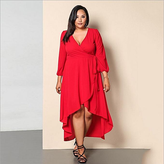 c4860c6493 Women Sexy Spaghetti Straps Dress Sleeveless Deep V Neck Bowknot Backless  Mini Swing Short Dresses