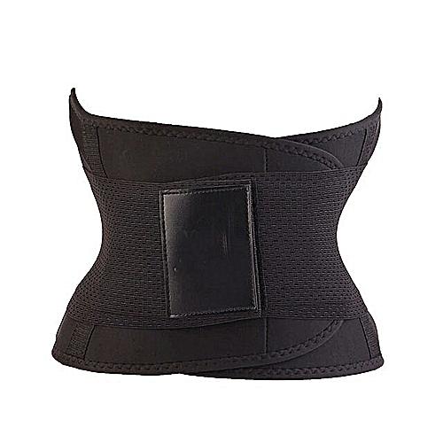 Waist Trainer/Fat Remover Slimming Wear