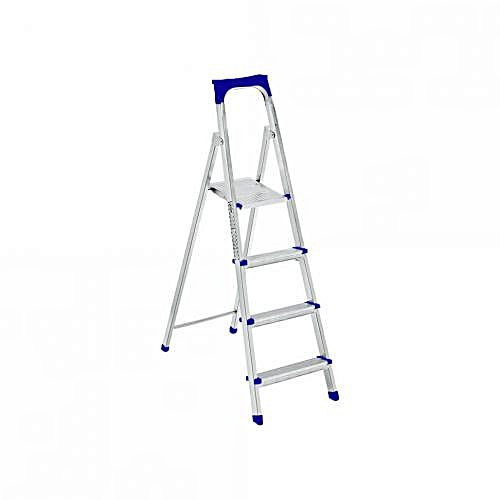 Atlas Step Ladder