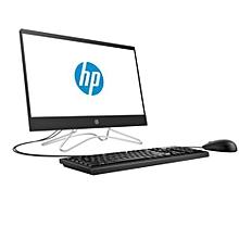 HP Desktops -Buy HP Desktops Online | Jumia Nigeria