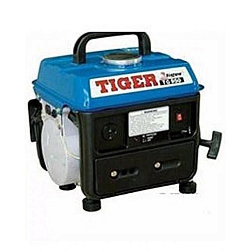 Tiger TG1200/1550 Generator