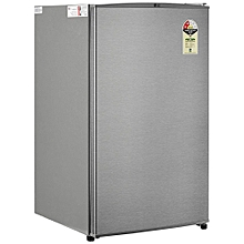 Buy Refrigerators Products Online Black Friday Deals