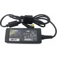 Acer Mini Laptop Charger - 19V 1.58A