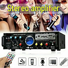 Buy Power Amplifiers Products Online in Nigeria | Jumia