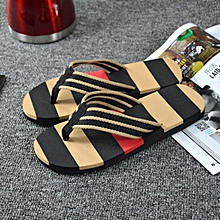 dcd1e379da Men's Flip Flops - Buy Online | Pay on Delivery | Jumia Nigeria