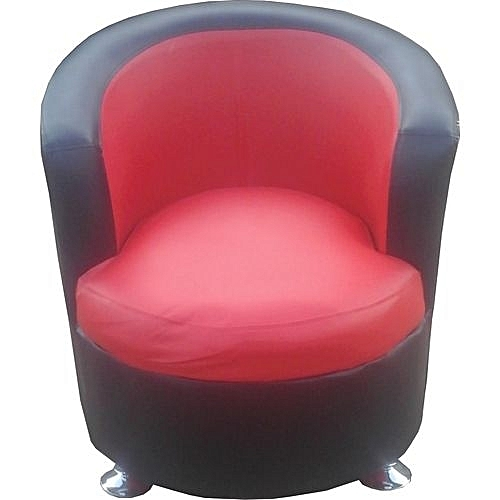 Simple Visitors Sofa (delivered To Customers In Lagos, Anambra And Asaba)