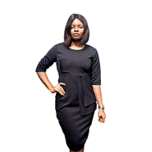 18758781f Women's Clothing | Buy Ladies Wear Online | Jumia Nigeria