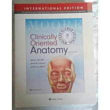 Buy Medical Books Online in Nigeria | Jumia