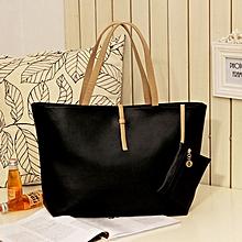 391ca5c7b47745 Women's Bags   Buy Women's Bags Online in Nigeria   Jumia