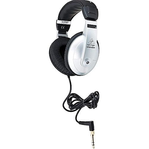 Behringer Hpm-1000 Headphones