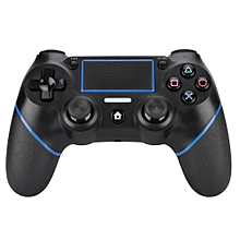 Buy PlayStation Vita Accessories Products Online in Nigeria