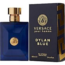 d09ae15c6 Perfumes for Men   Buy Men Fragrances Online   Jumia Nigeria