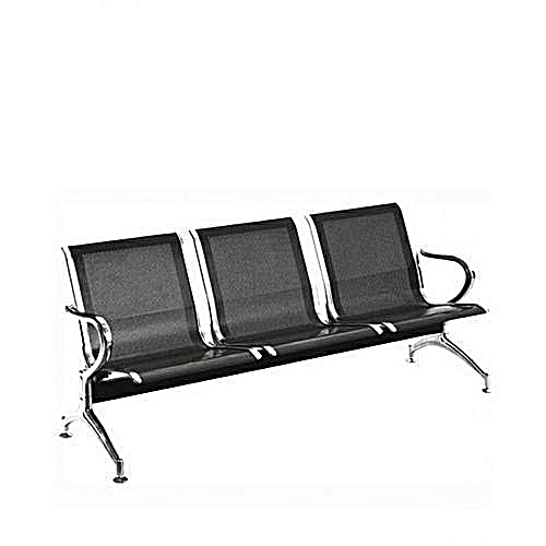 Airport Chairs By 3 In 1