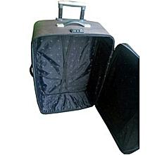 99df7b228f03 Buy Swiss Polo Luggage Online