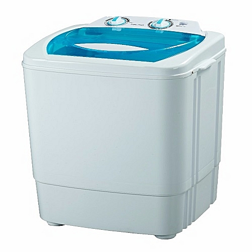 6.8Kg Single Tub Washing Machine