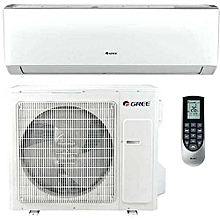 Buy Gree Air Conditioners Online | Jumia Nigeria Gree on