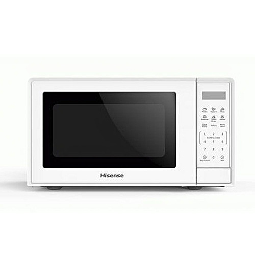 20-Litre Microwave MOWH
