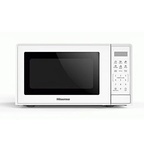 Hisense Microwave - 20 Litres