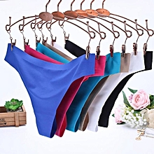 cdfc47bea Buy Women s Briefs Products Online in Nigeria