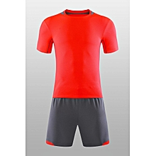 wholesale dealer acf5c eea49 Football Jerseys - Buy Football Jerseys Online | Jumia Nigeria