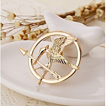 Used, The Hunger Games Mockingjay Brooch - Intl for sale  Nigeria