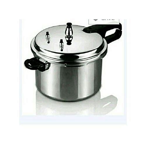 Pressure Pot-5.5 Litres