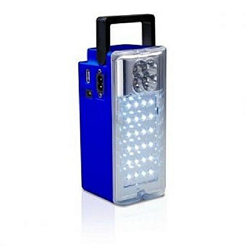 Rechargeable Lantern QLTN-3028LMC