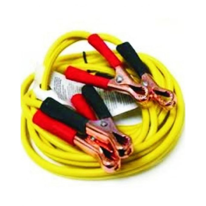 how to buy jumper cables