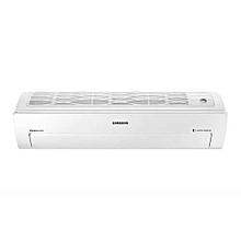 2.0 HP TRIANGLE SPLIT AIR CONDITIONER 65c1b2352d
