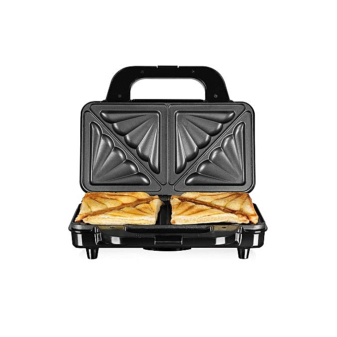 Tower Sandwich Toaster