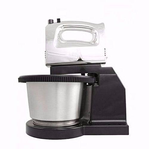 Master Chef Master Chef Cake Mixer Buy Online Jumia