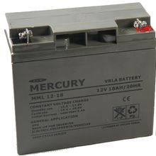 18AH / 12V UPS Replacement Batteries
