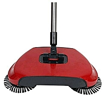 Buy Vacuum Cleaners Online in Nigeria | Jumia