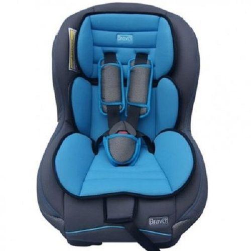 Buy Baby Car Seat In Nigeria