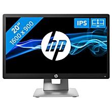 Computer Monitors | Buy Monitors Online | Jumia Nigeria