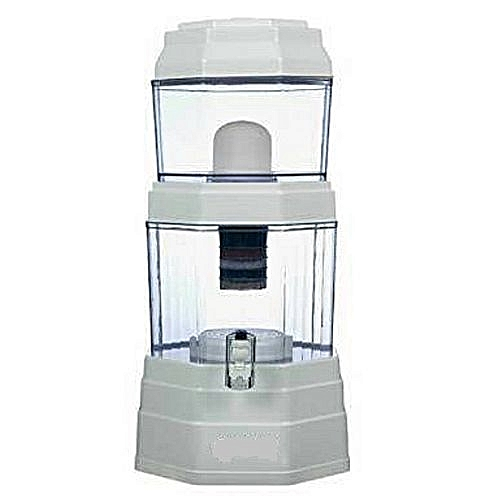 Water Filter & Dispenser - 28L