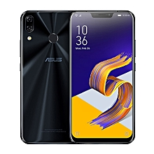 48ca754a494 ASUS ZenFone 5Z 4G Phablet Snapdragon 845 6GB RAM 64GB ROM-BLACK