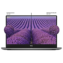 DELL XPS 15 9570   8TH GEN INTEL CORE I7 1TB SSD 32GB RAM 4GB 15.6INCHES  WIN10