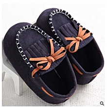 Used, Peas Shoes 4-7-10 Months Old Baby Shoes Men And Women Baby for sale  Nigeria