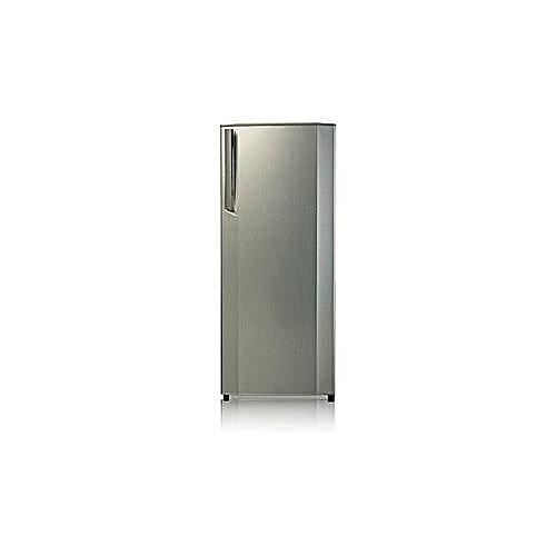 Standing Freezer- FRZ 304S With Two Years Warranty
