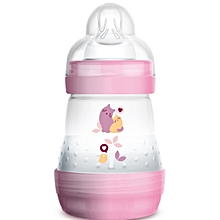 Buy Mam Baby feeding Products Online | Jumia Nigeria