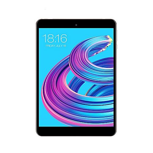 "M89 Pro - 7.9"" (3GB RAM + 32GB ROM) Android 7.1 - Gold"