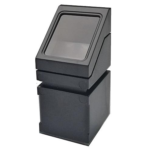 R307 Optical Fingerprint Reader Module Sensor Finger Detection Function