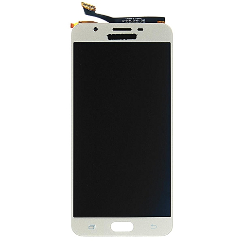 For Samsung Galaxy J7 Prime G610F G610H G610M LCD Display Screen Touch Digitizer